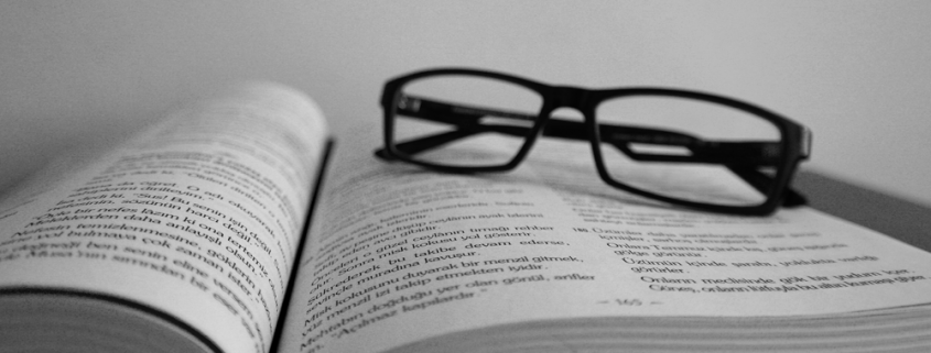 libro gafas letra pequeña seguros cláusulas abusivas limitativas derechos