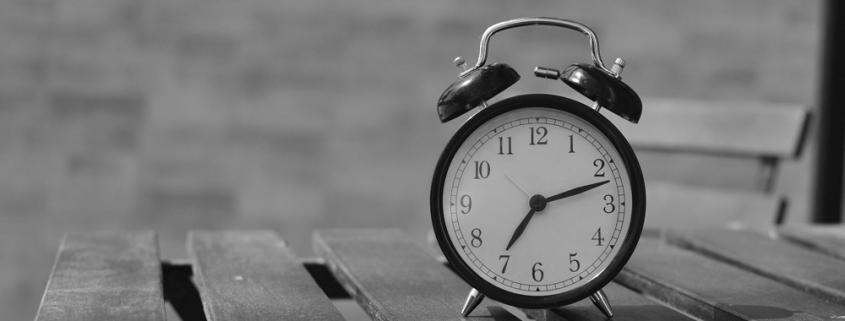 plazos cuanto tarda seguro pagar indemnización tiempos reloj