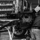 mecánico coche taller reparador seguro asisténcia