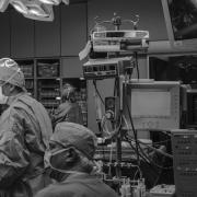 quirófano operación centro sanitario seguro aseguradora