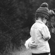 madre hijos seguro qué es aseguradora