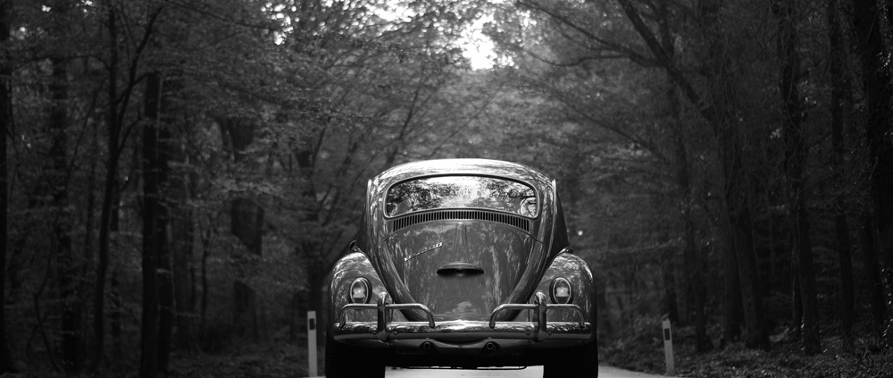 coche antiguo seguro todo riesgo no cubre todo