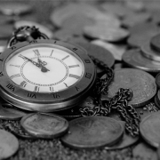 dinero intereses demora tiempo plazos reloj seguro no paga