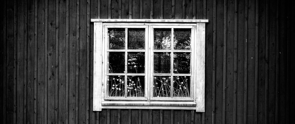 ventana cristal roto seguro indemnización