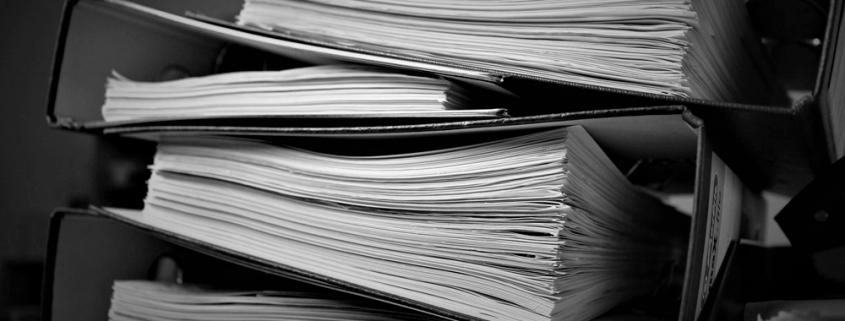 documentación reclamar reclamación DGSFP dirección general seguros