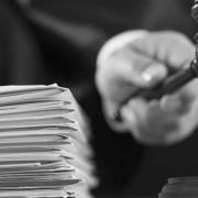 juzgado documentación demanda judicial seguro