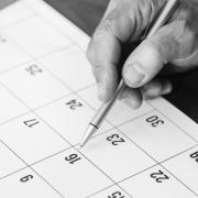 calendario seguro indemnizar antes de 40 días