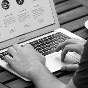 portales privados web seguros valoración coche