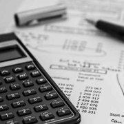 factura calculadora assegurança indemnització condicionar pagament