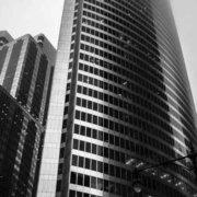 seguro modificar ley edificio aseguradora