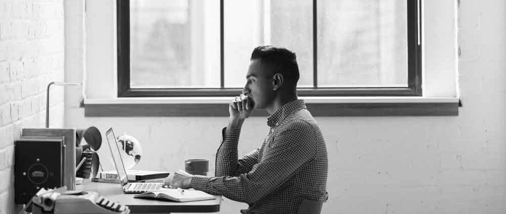 problema pèrits assegurances treballar persona