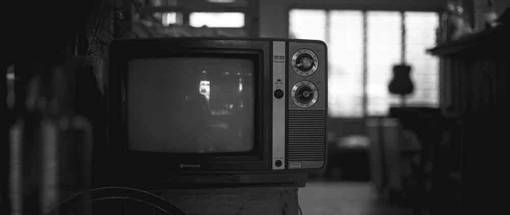 descomptes depreciació assegurança televisor antic
