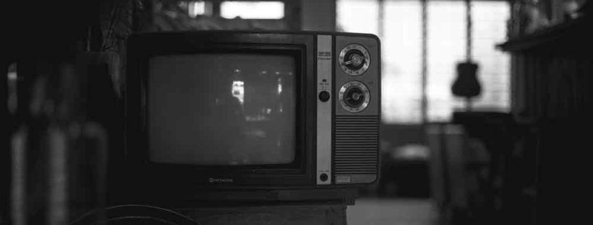 descuentos depreciación seguro televisor antiguo demérito