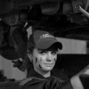 reparaciones vehículo taller seguro pintura reparar perito