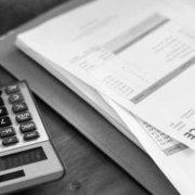 acreditar con facturas presupuesto perito valoración accidente
