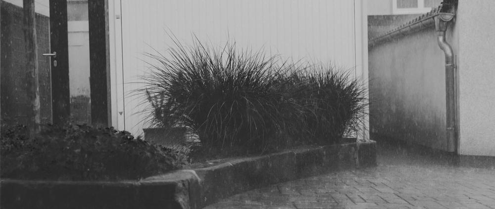 daños por lluvia fenómenos atmosféricos seguro hogar