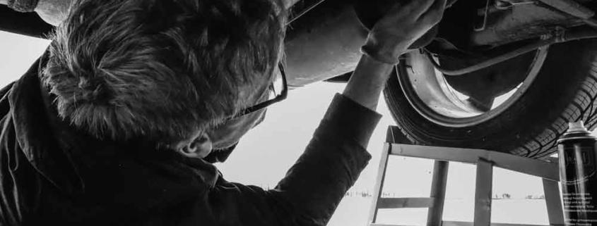 Indemnización o reparación taller seguro aseguradora reclamar accidente