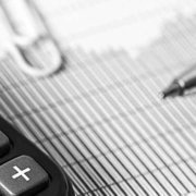Fondo de Comercio seguros empresas accidente siniestro perdidas
