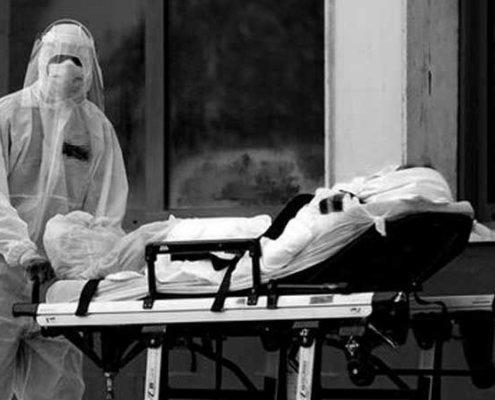 seguro de vida covid-19 consorcio seguros cobertura muerte