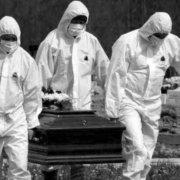 seguro decesos covid-19 sepelio repatriación pandemia