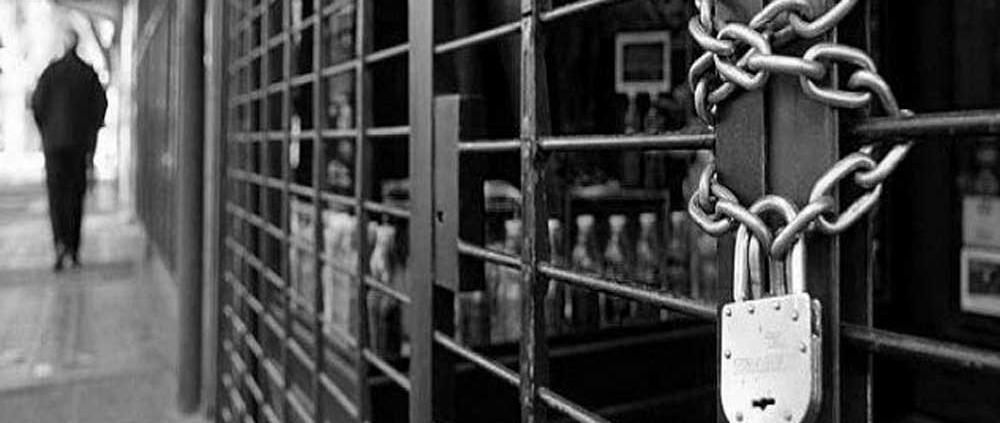 pérdida de alquileres covid-19 consorcio empresas locales comercios