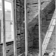 depreciación daños materiales hogar empresa comunidad