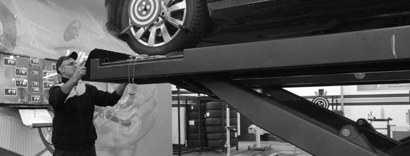 recambios vehículos accidentados seguro reclamación