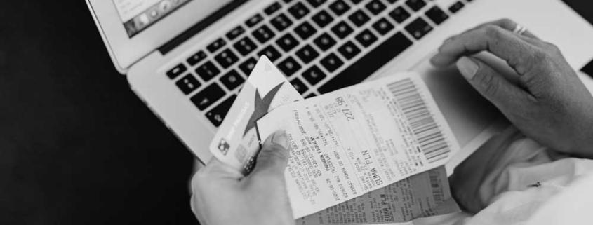 IVA indemnizaciones seguros facturas reparación
