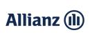 Reclamar Allianz Seguros