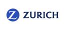 Reclamar Zurich Seguros