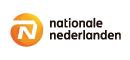Reclamar Nationale Nederlanden Seguros